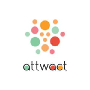 Attwact