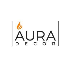 Aura Décor