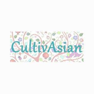 CultivAsian