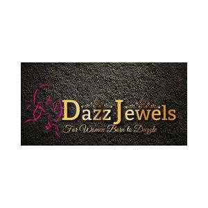 Dazz Jewels