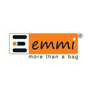 Emmi Bags