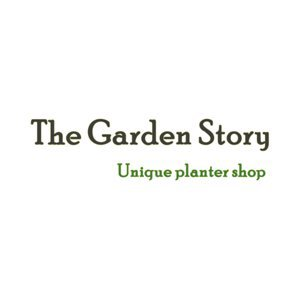 The Garden Story