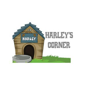 Harley's Corner
