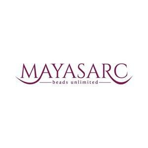 MayasArc