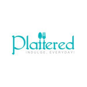 Plattered