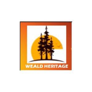Weald Heritage
