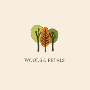 Woods and Petals Herbals